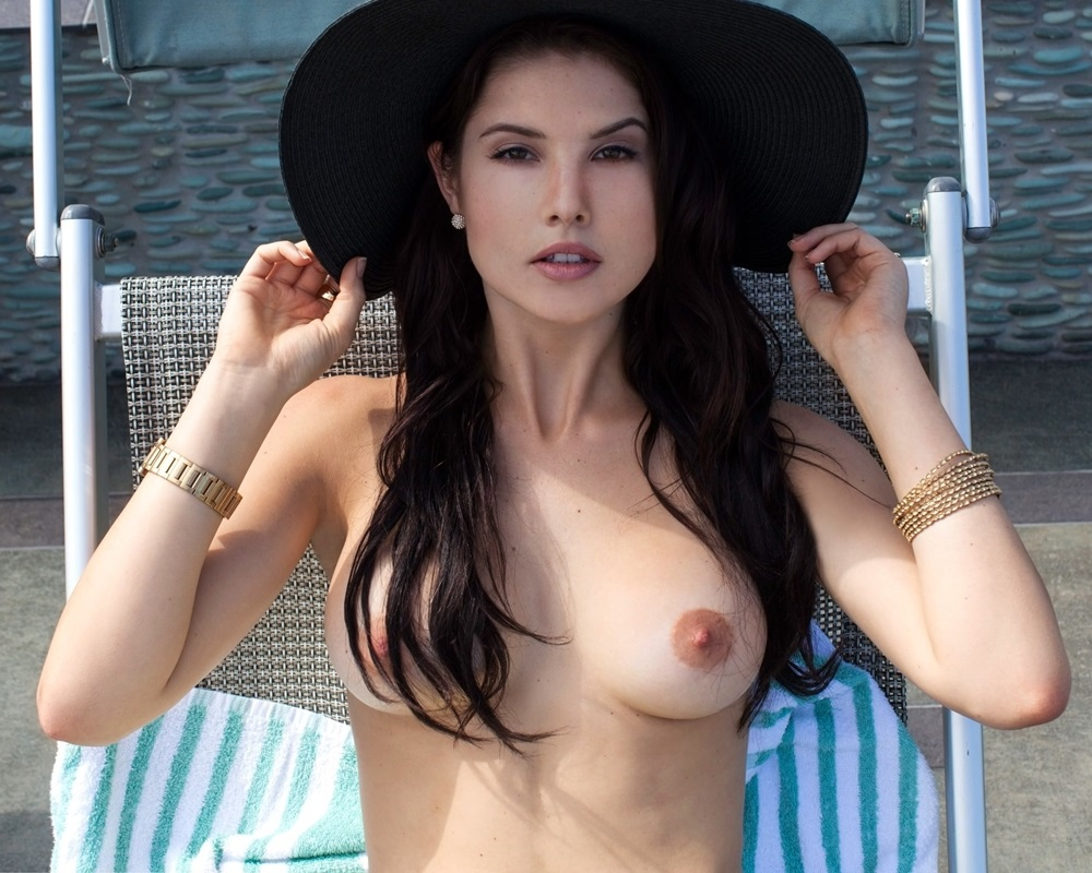 Amanda Cerny Nude Porn 58 nude pictures of amanda cerny which will cause you to