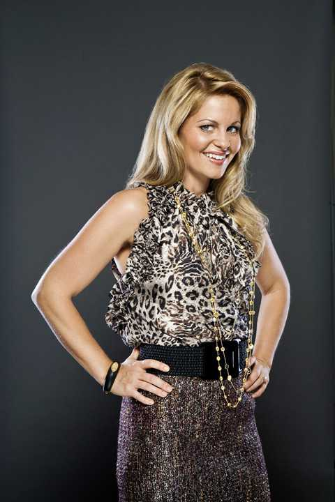 61 Hottest Candace Cameron Bure Big boobs Pictures Which Are Incredibly Bewitching