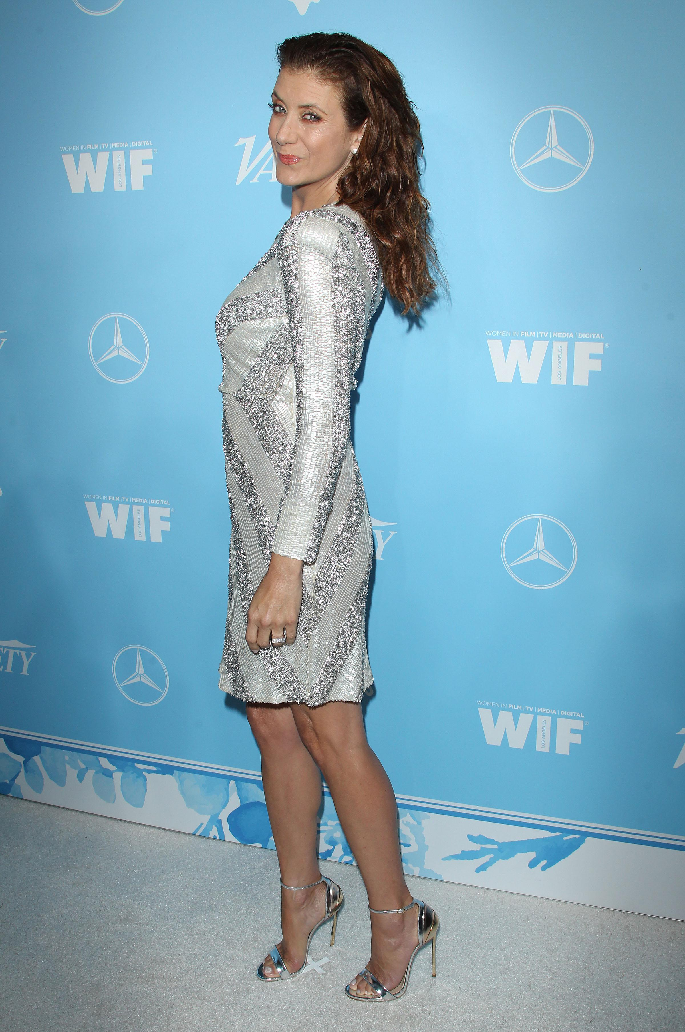 Kate Walsh amazing (2)