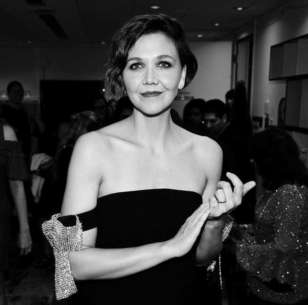 49 Hottest Maggie Gyllenhaal Big Boobs Pictures Are Truly Astonishing | Best Of Comic Books