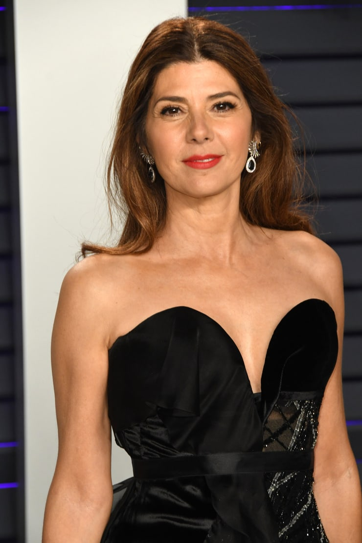 41 Nude Pictures Of Marisa Tomei Are Going To Liven You Up-7911