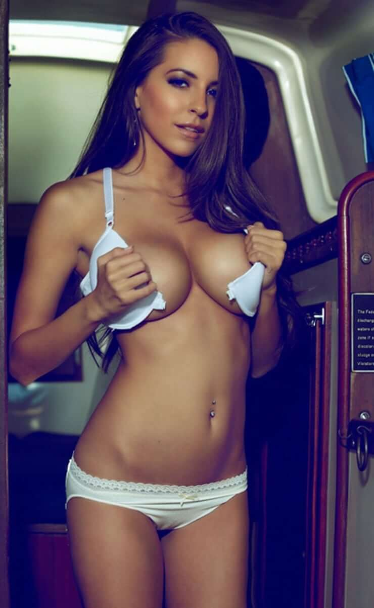 Shelby-Chesnes-sexy-pictures
