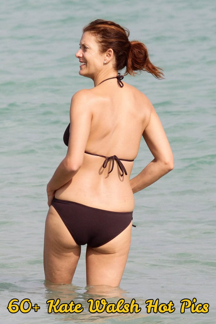kate-walsh-butt