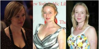 37 Nude Pictures Of Jennifer Ehle Which Are Inconceivably Beguiling