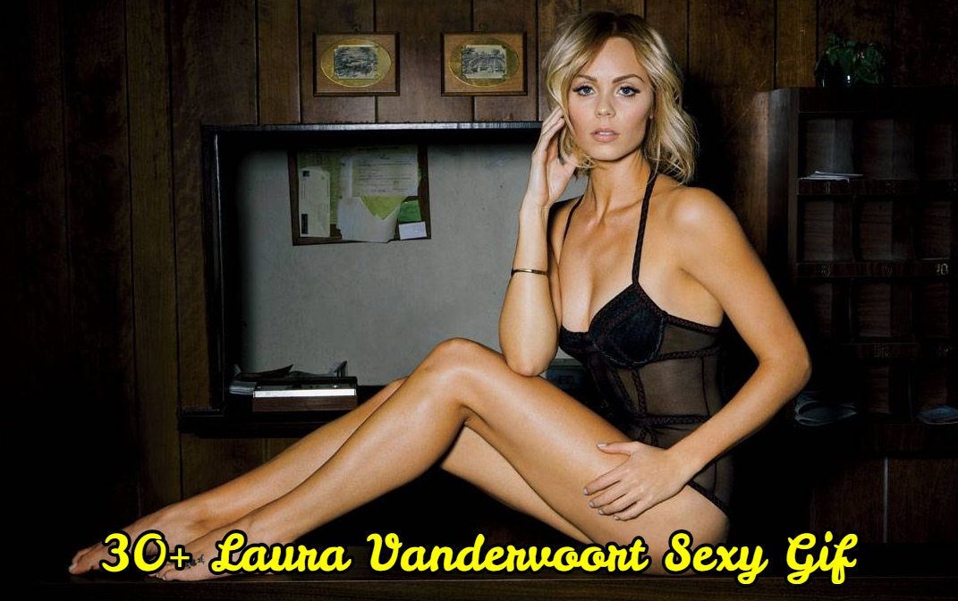 37 Sexy Gif Of Laura Vandervoort Which Make Certain To Leave You Entranced Best Of Comic Books