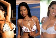 39 Hottest Lily Thai Bikini Pictures That Make Certain To Make You Her Greatest Admirer
