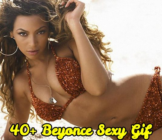 41 Sexy Gif Of Beyonce Reveal Her Lofty And Attractive Physique