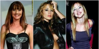 49 Hottest Bree Turner Big Boobs Pictures That Will Fill Your Heart With Joy A Success