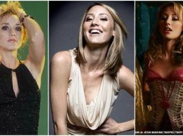 49 Hottest Bree Turner Bikini Pictures Which Make Certain To Grab Your Eye