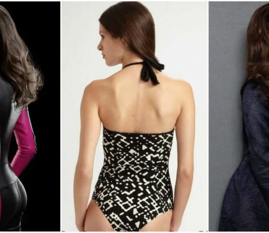 49 Hottest Carly Foulkes Big Butt Pictures Are A Genuine Exemplification Of Excellence