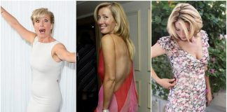 49 Hottest Emma Thompson Big Butt Pictures Which Will Shake Your Reality