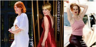 49 Hottest Molly Ringwald Big Butt Pictures Will Cause You To Lose Your Psyche