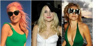 49 Hottest Pixie Lott Big Boobs Pictures Are A Charm For Her Fans