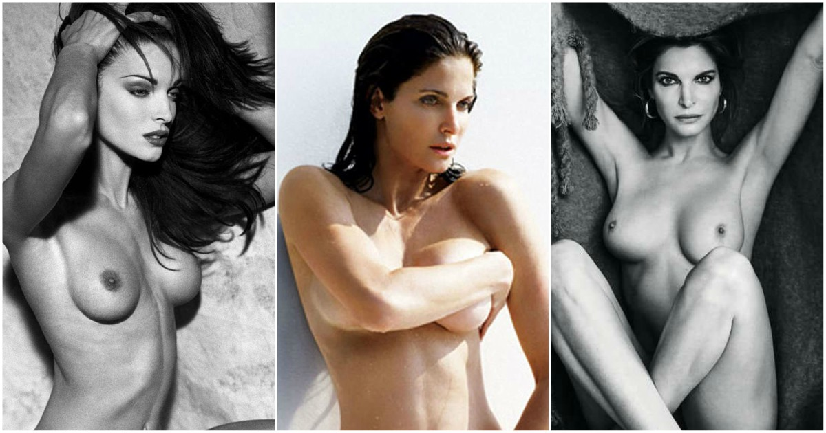 Images Of Naked Celebrities With Tag Actress