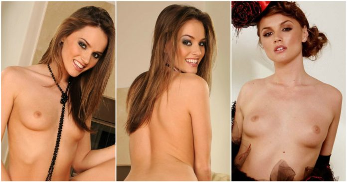 49 Nude Pictures Of Tori Black Which Will Make You Succumb To Her
