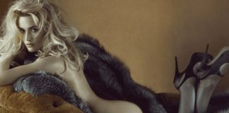 53 Sexy Gif Of Kate Winslet Which Will Make You Swelter All Over