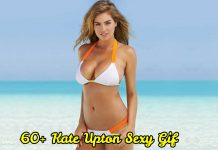 67 Sexy Gif Of Kate Upton Which Make Certain To Prevail Upon Your Heart