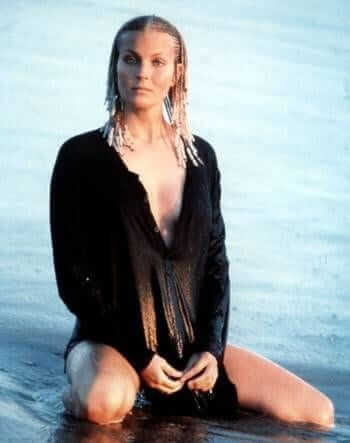 37 Nude Pictures Of Bo Derek That Make Certain To Make You