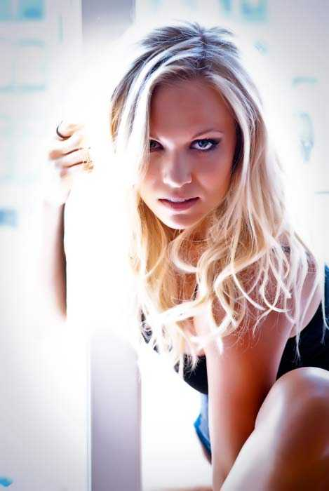 34 Nude Pictures Of Emilie Ullerup Will Drive You Wildly