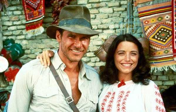 23 Nude Pictures Of Karen Allen Will Leave You Panting For Her   Best Of Comic Books