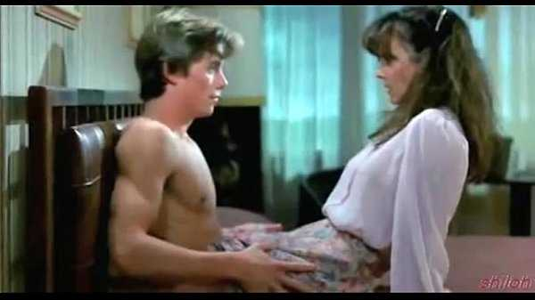 Lesley Ann Warren sex scenes