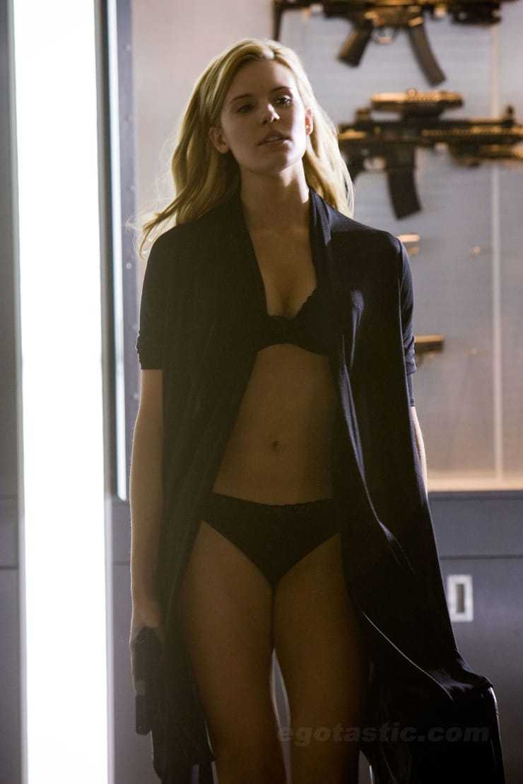 49 Nude Pictures Of Maggie Grace Are Simply Excessively Damn