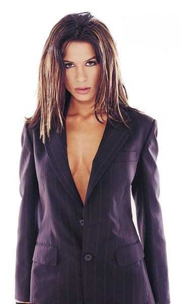 49 Nude Pictures Of Rhona Mitra Which Make Certain To Grab