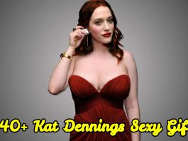 41 Sexy Gif Of Kat Dennings Are A Charm For Her Fans