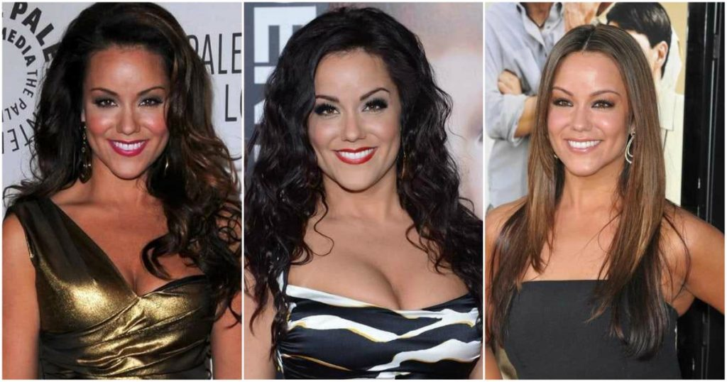 42 Nude Pictures Of Katy Mixon Are Incredibly Excellent