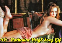 42 Sexy Gif Of Katherine Heigl Are A Genuine Meaning Of Immaculate Badonkadonks
