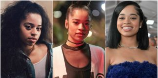 46 Nude Pictures Of Ella Mai Which Will Shake Your Reality