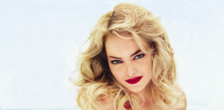 46 Sexy Gif Of Emma Stone Are Paradise On Earth