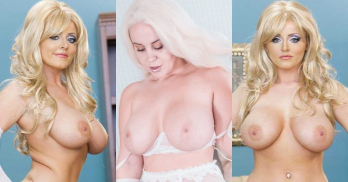 49 Nude Pictures Of Emma Frost Which Demonstrate She Is The Hottest Lady On Earth