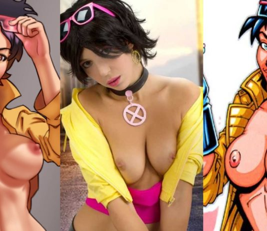 49 Nude Pictures Of Jubilee Will Expedite An Enormous Smile On Your Face
