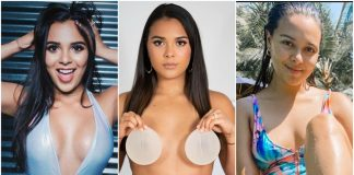 50 Nude Pictures Of Natalies Outlet Will Drive You Wildly Enchanted With This Dashing Damsel