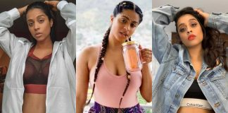 51 Hot Pictures Of Lilly Singh Are Hot As Hellfire