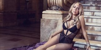 63 Sexy Gif Of Mariah Carey Are A Genuine Meaning Of Immaculate Badonkadonks