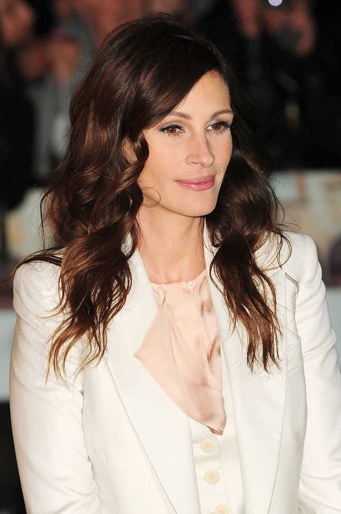 48 Nude Pictures Of Julia Roberts Are A Genuine Exemplification Of Excellence-9849