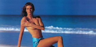 15 Sexy Gif Of Elle Macpherson Which Are Basically Astounding