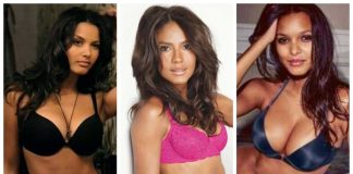 49 Jessica Lucas Nude Pictures Present Her Wild Side Glamor