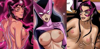 49 Nude Pictures Of Star Sapphire Will Expedite An Enormous Smile On Your Face