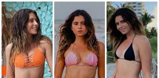 50 Anastasia Ashley Nude Pictures Which Make Her The Show Stopper