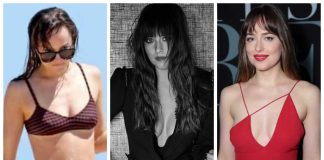 50 Dakota Johnson Nude Pictures Are Sure To Keep You Motivated