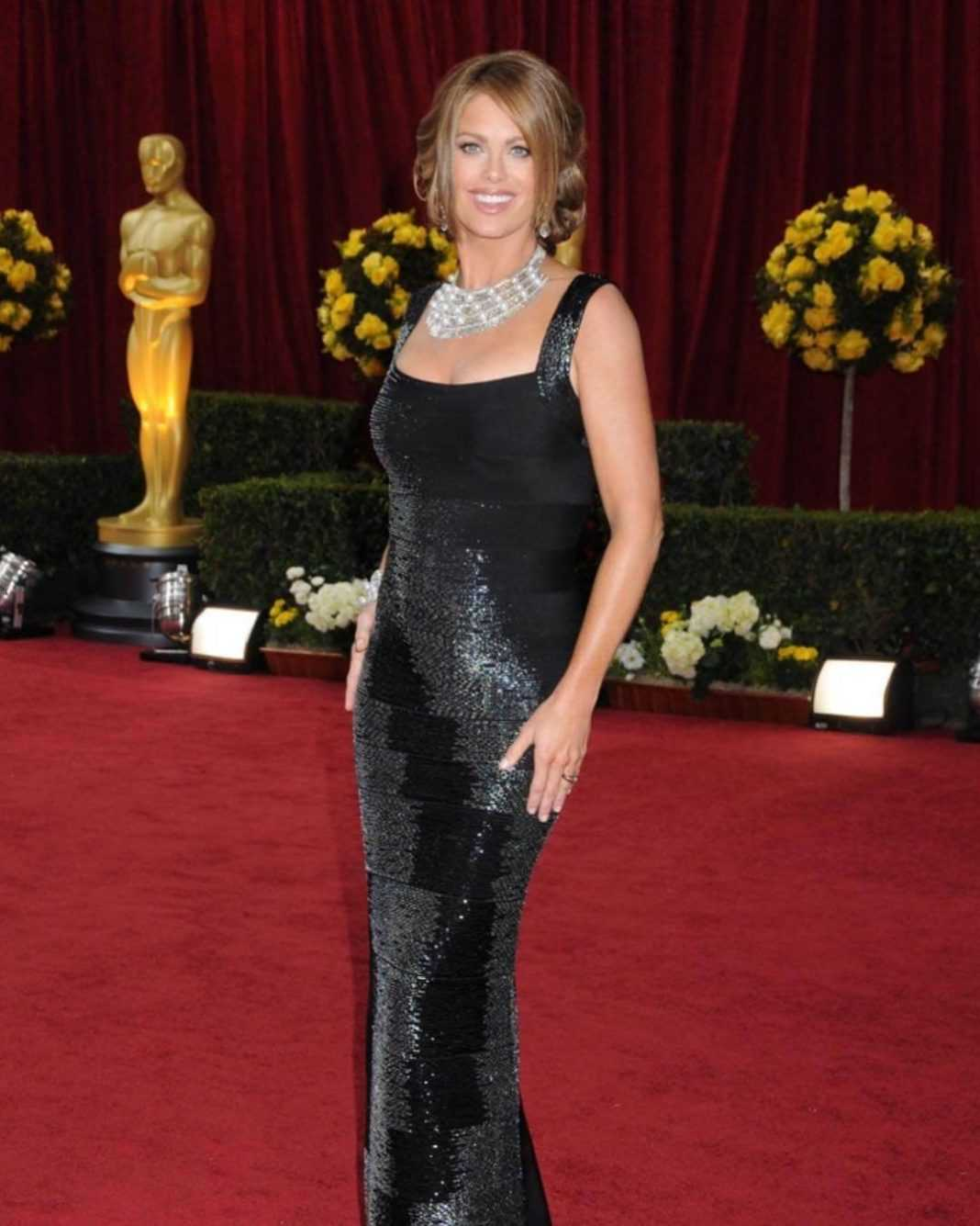 49 Kathy Ireland Nude Pictures Will Drive You Quickly Captivated With This Attractive Lady ...