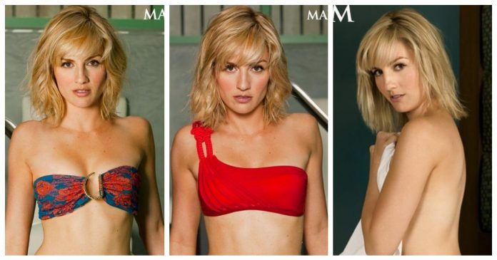 51 Alison Haislip Nude Pictures Are Impossible To Deny Her Excellence