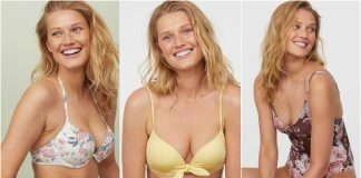 61 Sexy Toni Garrn Boobs Pictures Which Will Make You Feel Arousing