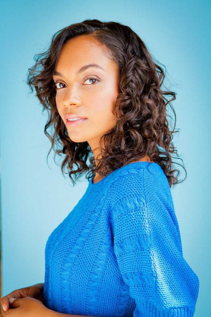 49 Lyndie Greenwood Nude Pictures That Are Sure To Put Her ...