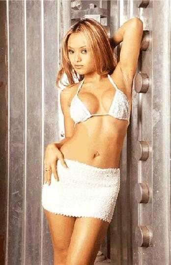 51 Tila Tequila Nude Pictures Which Will Make You Give Up