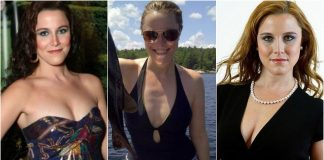 51 Hot Pictures Of S. E. Cupp Which Will Cause You To Turn Out To Be Captivated With Her Alluring Body