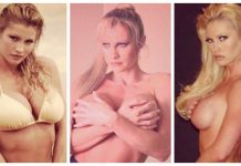 51 Sable Nude Pictures Are Impossible To Deny Her Excellence
